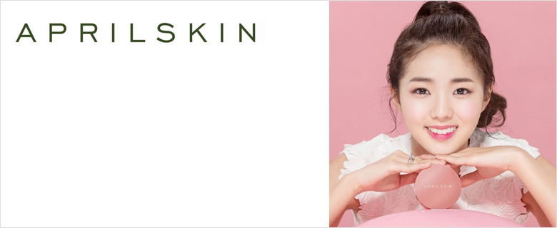 AprilSkin Foundation