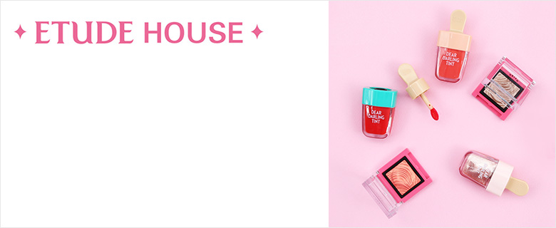 Etude House Patch